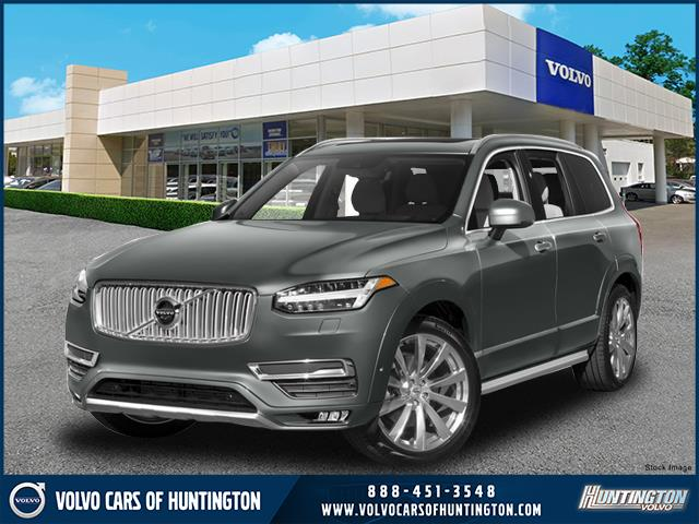 2018 Volvo XC90 T6 AWD Inscription (7 Passenger) SUV for sale in Huntington,  NY