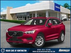 New 2019 Volvo XC60 T5 Inscription SUV for sale in Huntington, NY