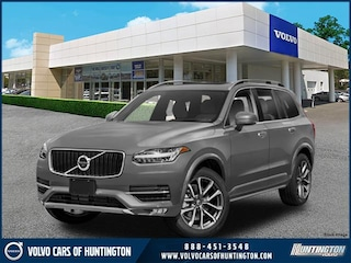 New 2019 Volvo XC90 T6 Inscription SUV N2904 for sale in Huntington, NY