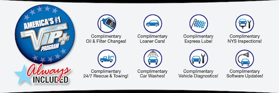 Used Car Dealer in Huntington, NY   Pre-Owned Volvo cars for