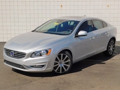 2018 Volvo S60 T5 Inscription Sedan Louisville