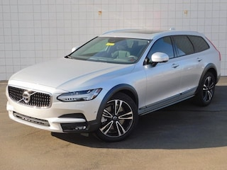 2018 Volvo V90 Cross Country T5 AWD Wagon Louisville
