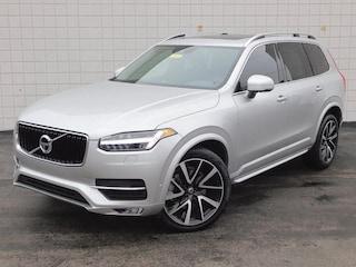 2018 Volvo XC90 T6 AWD Momentum (7 Passenger) SUV Louisville