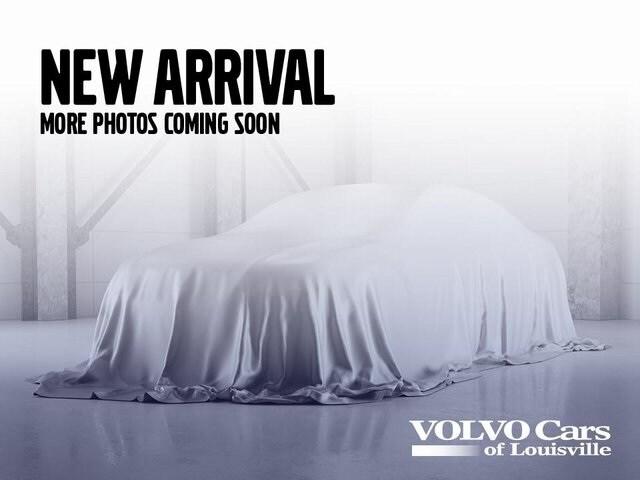 2016 Volvo S60 T5 Premier Sedan