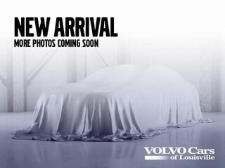 2019 Volvo S60 T6 Inscription Sedan Louisville