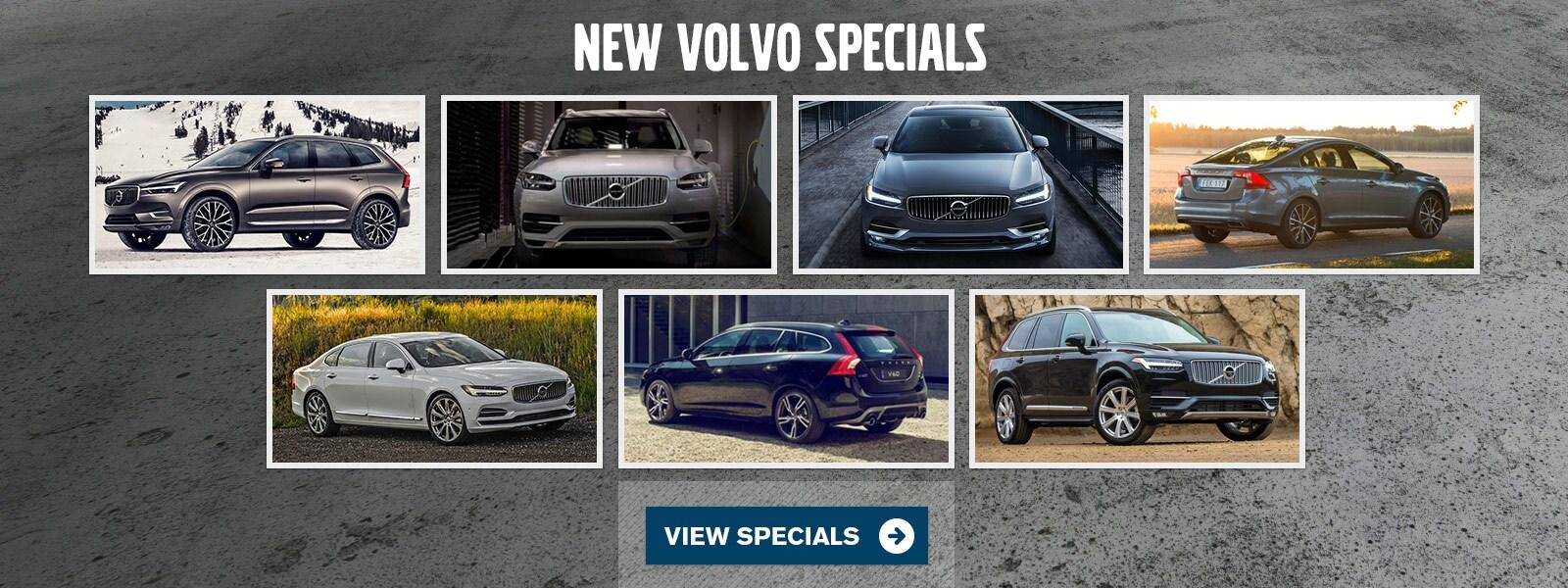 Volvo Cars Of Louisville Volvo Dealer Louisville KY - Cool cars louisville ky