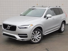 2018 Volvo XC90 T5 AWD Momentum (7 Passenger) SUV Louisville