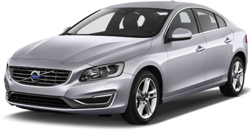 Volvo S60 Premier Lease in NYC