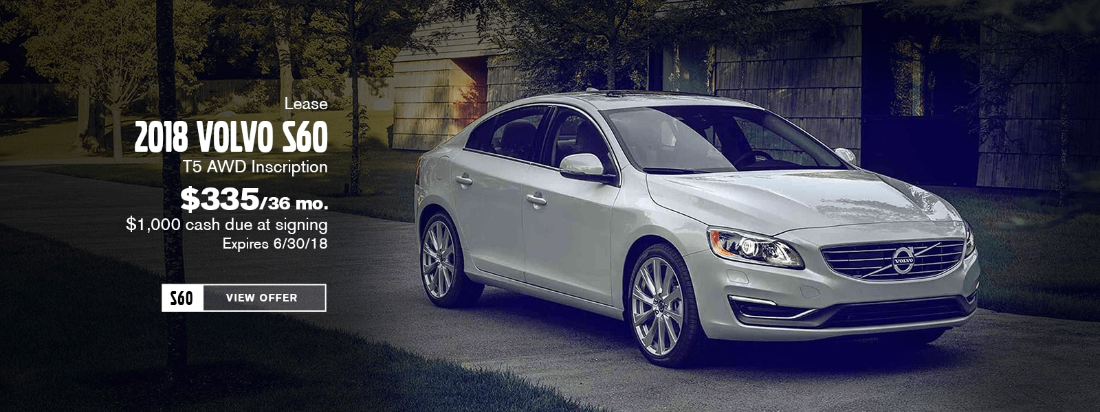 ct volvo previous dealers dealer cars hasbrouck of new next and in pause kundert heights used