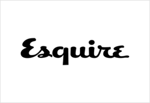 Volvo XC90 2016 wins Esquire Magazine Award