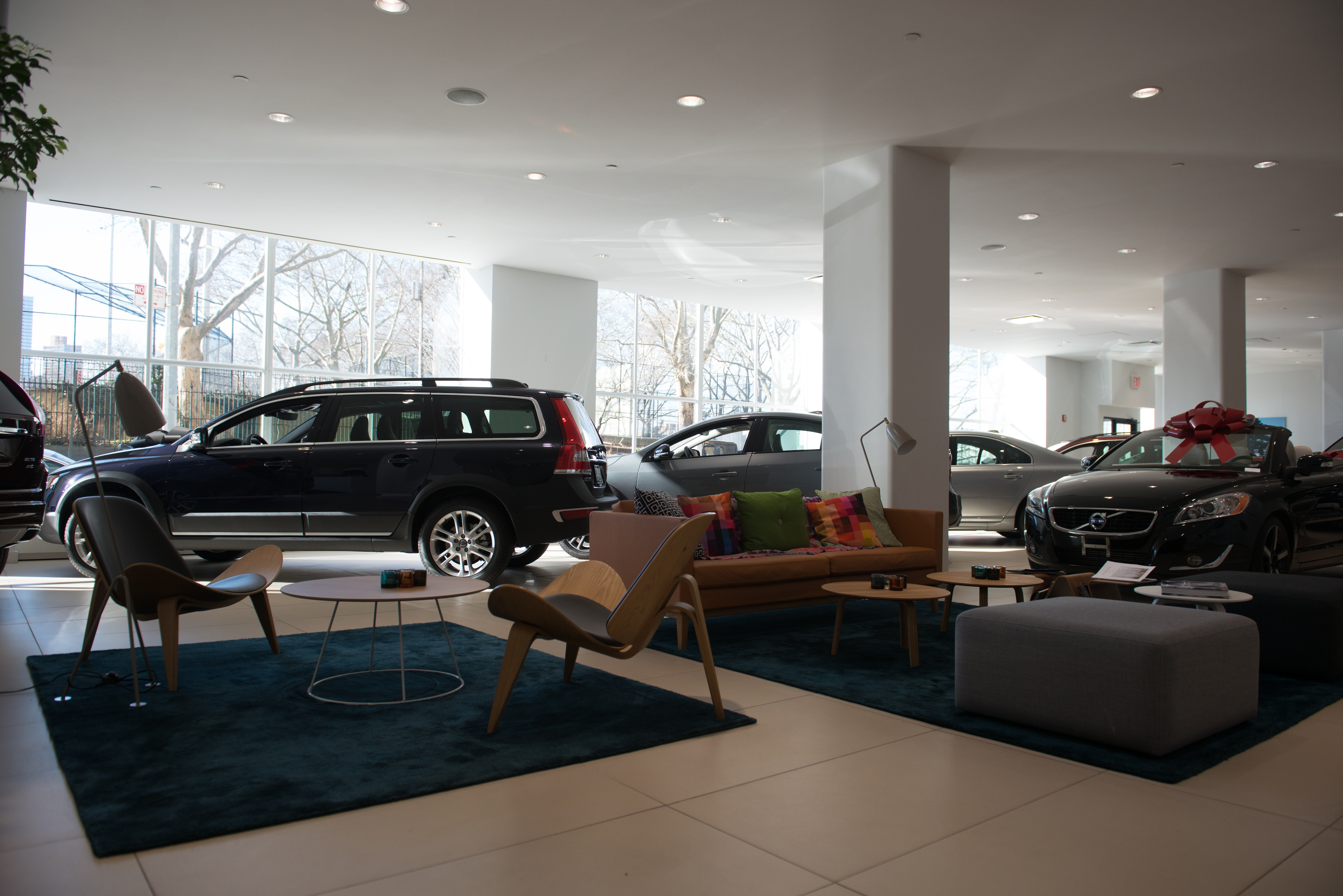 karpautos volvo centre off in nyc mercedes market of benz the dealership liusedcars rockville