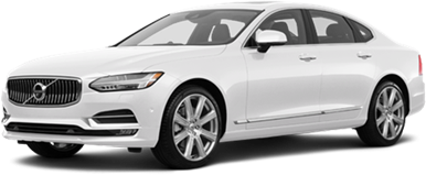 Volvo S90 Inscription Lease In NY