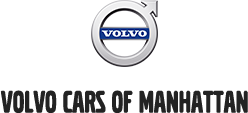 Volvo Cars of Manhattan