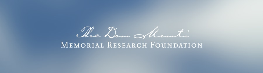 The Don Monti Foundation & Volvo Cars of Manhattan