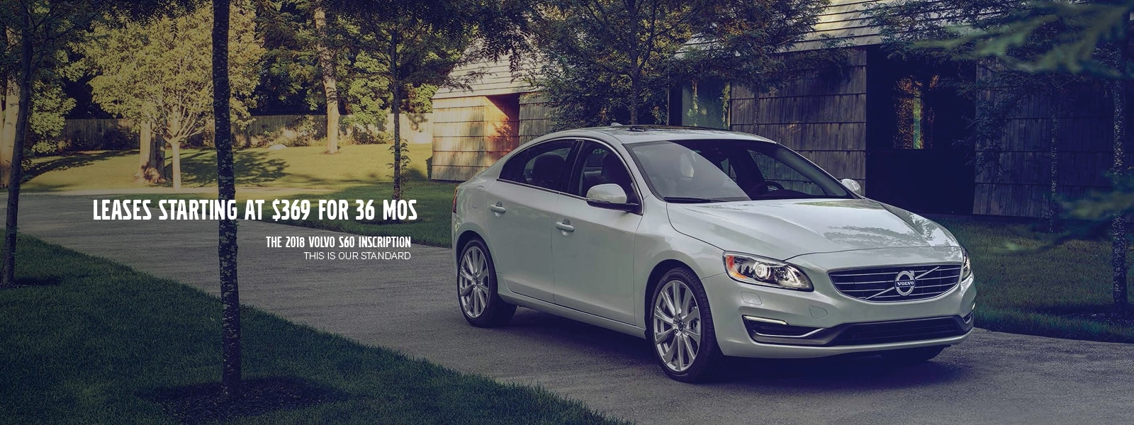 oem incentives overview volvo leases primary img carsdirect interior prices deals