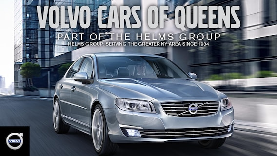 About Volvo Cars Of Queens In Bayside Ny Volvo Dealer Serving Queens Brooklyn And Nassau County Ny