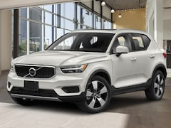 New 2021 Volvo XC40 SUV For Sale Queens, NY
