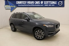 New Volvo for sale 2019 Volvo XC90 T5 Momentum SUV in Scottsdale, AZ