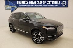 New Volvo for sale 2019 Volvo XC90 T6 Inscription SUV in Scottsdale, AZ