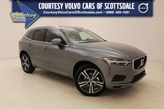 New Volvo for sale 2019 Volvo XC60 T5 Momentum SUV in Scottsdale, AZ