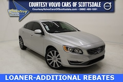 New Volvo for sale 2018 Volvo S60 T5 Inscription Sedan in Scottsdale, AZ