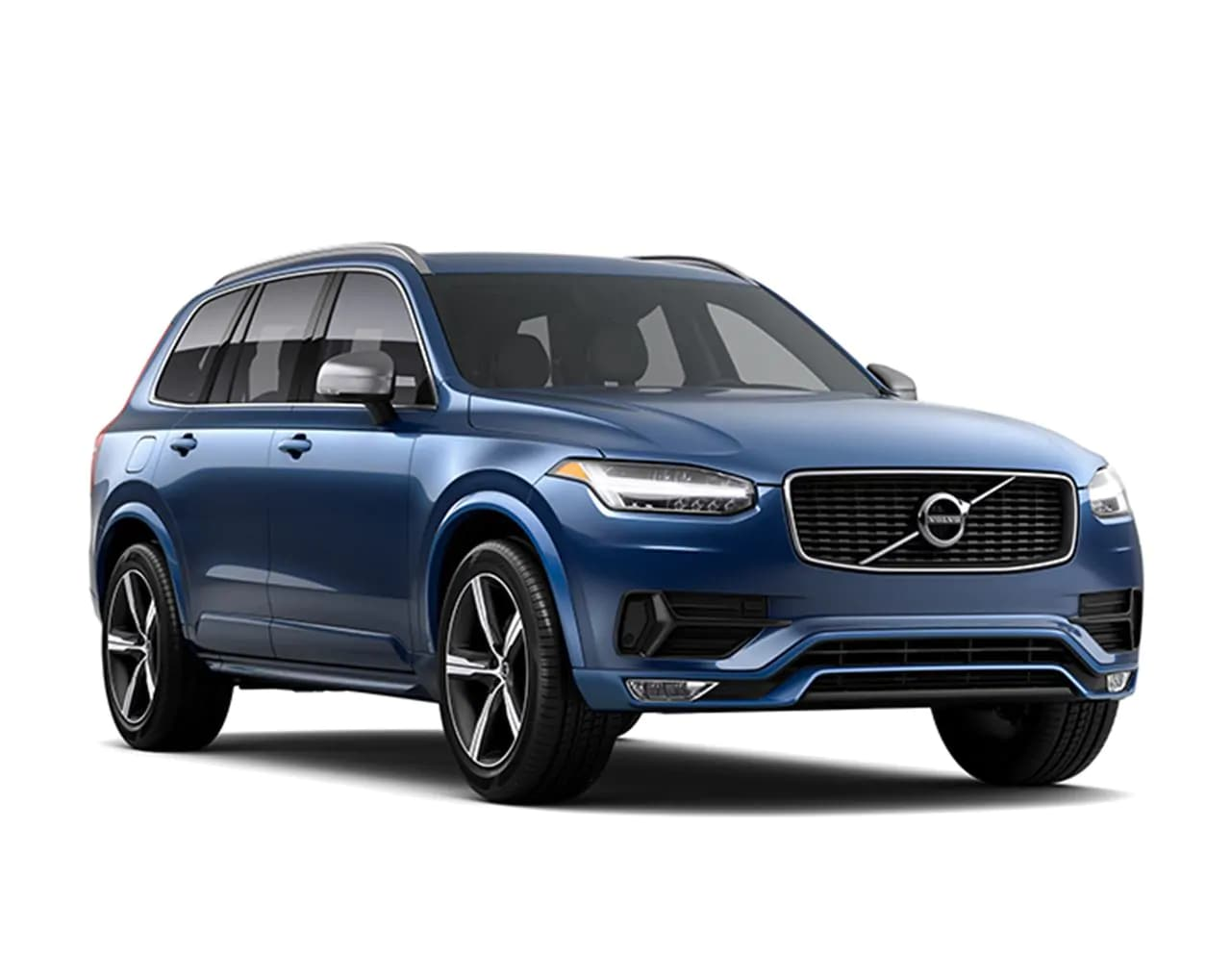 Volvo Of Tempe >> Locate A Volvo Dealer Near Tempe Az