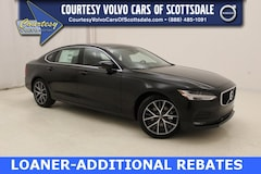 New Volvo for sale 2018 Volvo S90 T5 FWD Momentum Sedan in Scottsdale, AZ