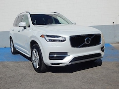 Used 2016 Volvo XC90 T5 Momentum SUV for sale in Overland Park, KS
