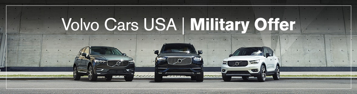 Image result for volvo military affinity