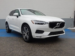 Used 2018 Volvo XC60 T6 Momentum SUV for sale in Overland Park, KS