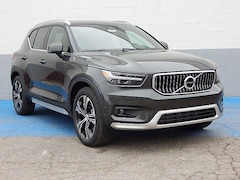 New 2019 Volvo XC40 T5 Inscription SUV for Sale in Overland Park, KS