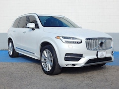 Used 2018 Volvo XC90 T6 Inscription SUV for sale in Overland Park, KS