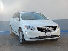 Used 2016 Volvo XC60 T6 Platinum SUV for sale in Overland Park, KS