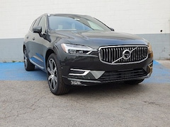 New 2019 Volvo XC60 T5 Inscription SUV for Sale in Overland Park, KS