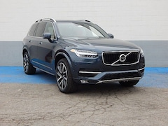New 2019 Volvo XC90 T6 Momentum SUV for Sale in Overland Park, KS