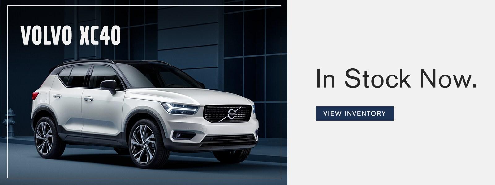 premier volvo cars overland park new 2017 2018 volvo used car dealership near kansas city mo. Black Bedroom Furniture Sets. Home Design Ideas