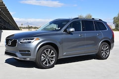 New 2019 Volvo XC90 T5 Momentum SUV for sale or lease in Cathedral City, CA