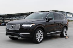 New 2019 Volvo XC90 Hybrid T8 Inscription SUV for sale or lease in Cathedral City, CA