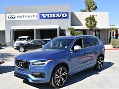 New 2019 Volvo XC90 T5 R-Design SUV for sale or lease in Cathedral City, CA
