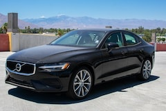 New 2019 Volvo S60 T5 Momentum Sedan for sale or lease in Cathedral City, CA