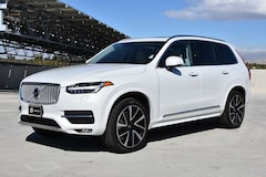 New 2019 Volvo XC90 T6 Inscription SUV for sale or lease in Cathedral City, CA