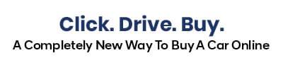 Click Buy Drive