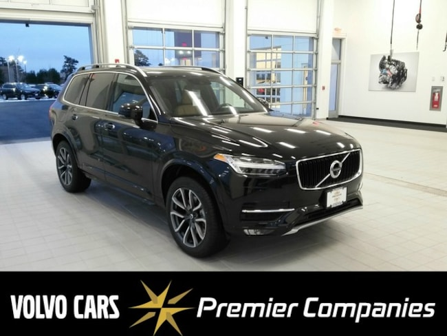 new dealership ma cape cars hyannis volvo cod in dealers comparison htm
