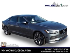 New  2019 Volvo S90 T5 Momentum Sedan LVY102AK1KP081240 for Sale in Tucson