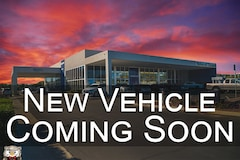 2016 Volvo S60 T5 Premier Sedan YV1612TK0G2415988