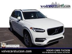 2019 Volvo XC90 T5 Momentum SUV YV4102PK5K1512077
