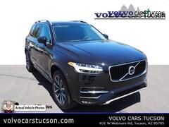 2019 Volvo XC90 T5 Momentum SUV YV4102PK1K1512058