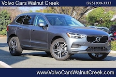2019 Volvo XC60 T5 Momentum SUV For sale in Walnut Creek, near Brentwood CA