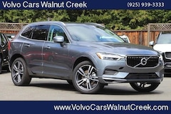 2019 Volvo XC60 T5 Momentum SUV For sale in Walnut Creek, near Brentwood CA