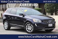 2017 Volvo XC60 T5 T5 FWD YV440MDJ8H2101022 For sale in Walnut Creek, near Brentwood CA